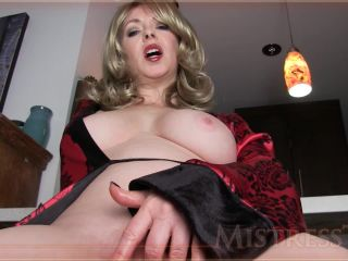 Porn online Mistress T – You Can Eat Cum | Release Date: Jul 31, 2017