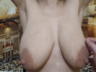 ExploitEmpire - tickling the armpits tickles the armpits of a milf wit ...