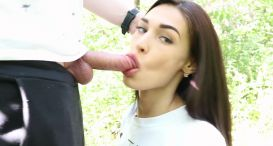 Russian Amateur Video - Fiamurr (Part 1, 8 vids)