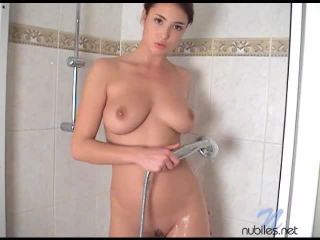 Nubiles_net - Now Watching - Shower2