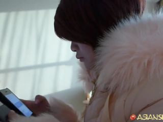 Asianmania 9106-Coco Is Back