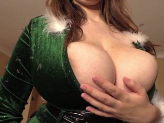 Bella Brewer - Christmas Bella 2