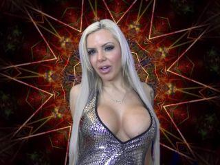 goddess nina elle - cock loving mind twist