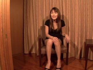 Online shemale video Beautiful Karina Shiratori