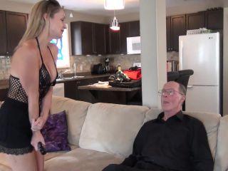 JERKYGIRLS presents Daddy Daughter Day
