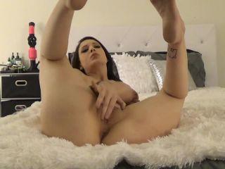 Porn tube Noelle Easton XXX – Camsoda Dildo CumShow 2-13-17 1280×720 HD