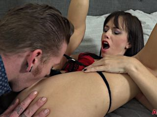 Online Tube Allover30 presents Alana Cruise 37 years old Ladies In Action - milf