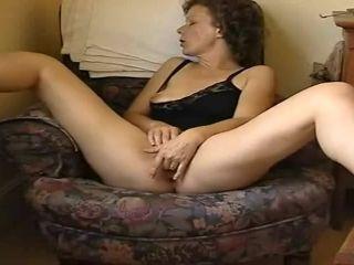 masturbation and blowjob with cumshot homemade