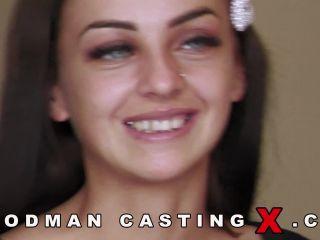 WoodmanCastingx.com- Brenda Santos casting X