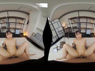 EXVR-315 B - Virtual Reality JAV