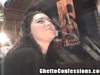 GhettoConfessions213