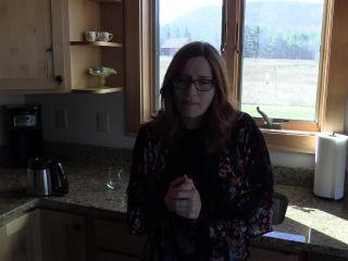 Bettie Bondage – Mother   Son Mutual Attraction