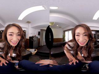 3DSVR-0730 A - Watch Online VR