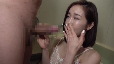 Shinoda Yu - A Shameful NTR Drama The Beauty Of My Underling's Hot Wife (720p)