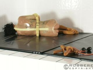 007760Latex_Rubber_Leather