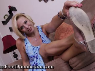 girl fart fetish Highly arched feet – Goddess Foot Domination – Goddess Brianna – Couple's First Kiss, shiny soles on fetish porn