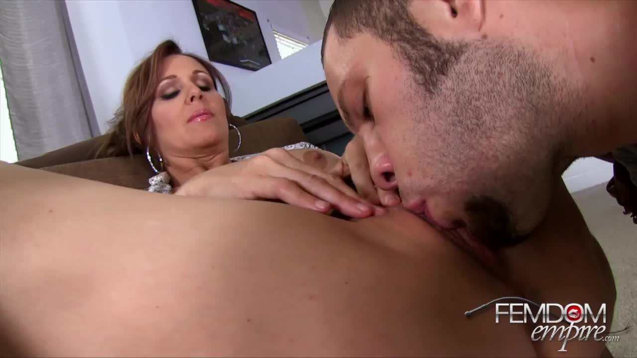 Milf blackmailed porn, tits full length video