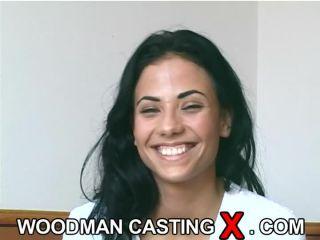 WoodmanCastingx.com- Schilla casting X-- Schilla