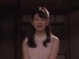 jav japan rope bondage shibari lesbian