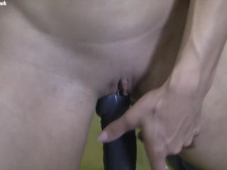 Claire - After The POV