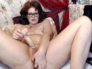 [Manyvids] Cinnamonngirll - Just sharing a little naked fun for you