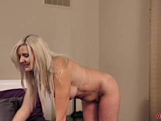 Allover30 presents Velvet Skye 52 years old Ladies With Toys —