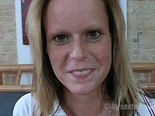 Cindy 22 -