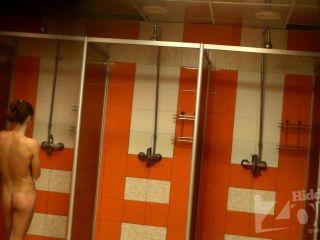 shower hz sh 1123