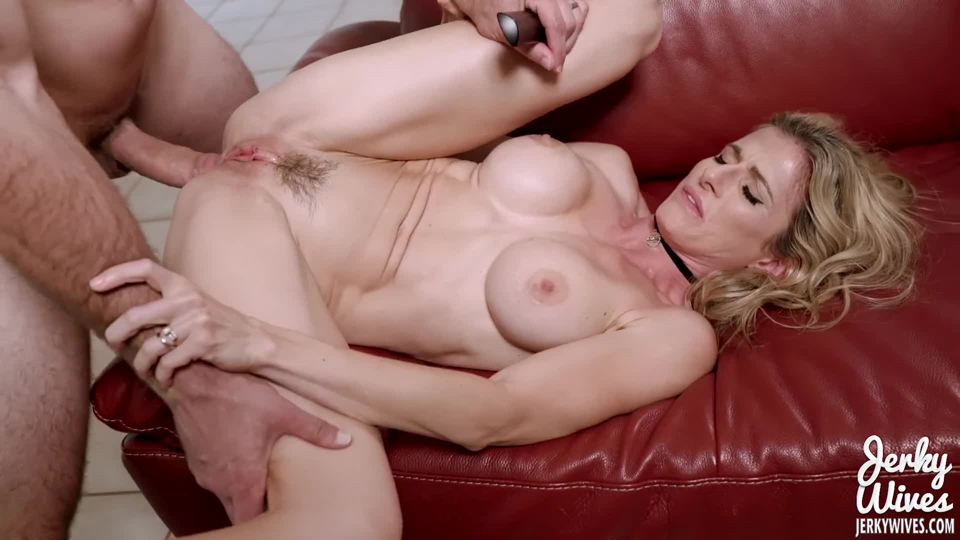 Charlee Chase Mom Daughter