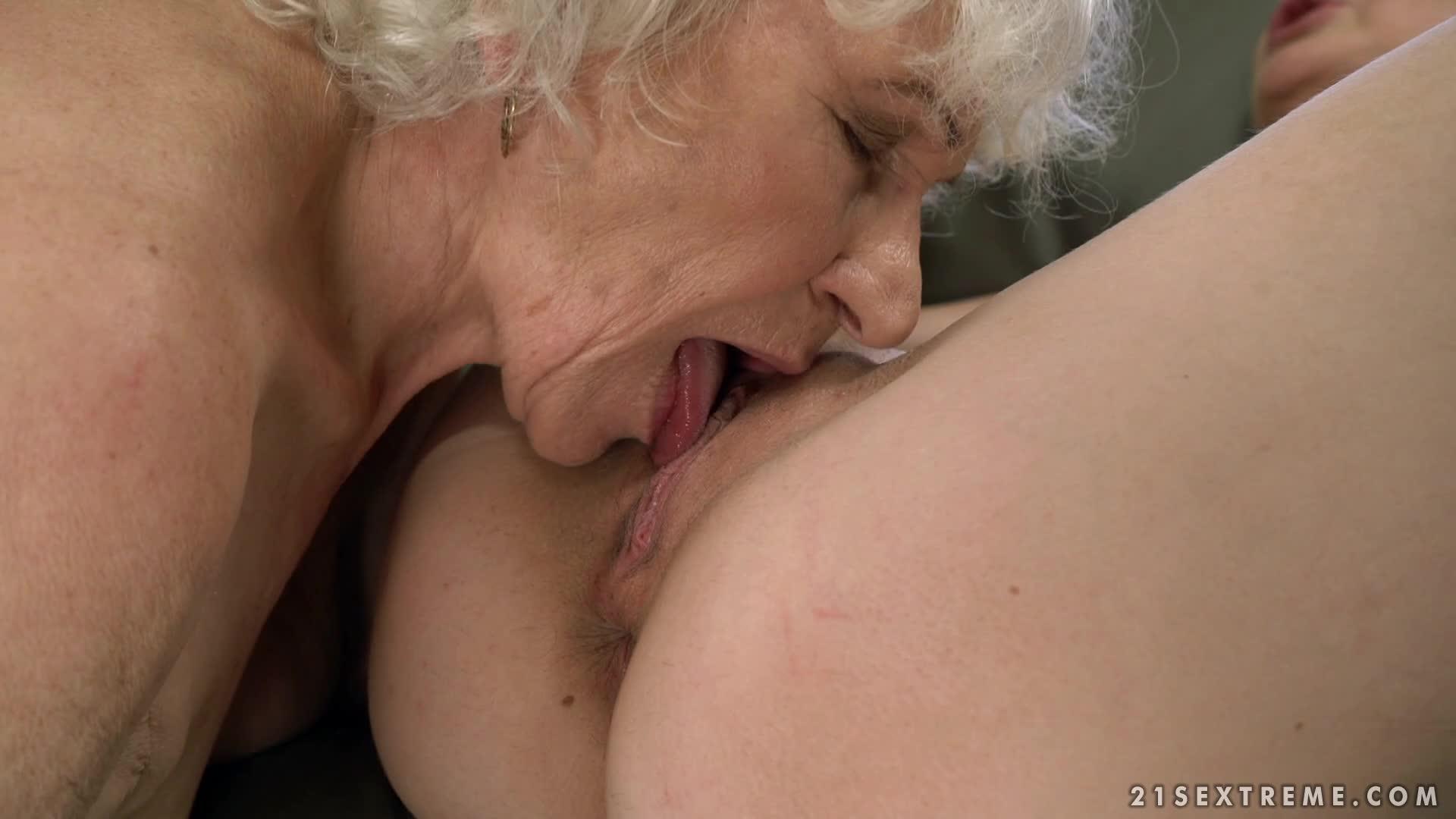 Norma Linda Love - Ageless Love - k2s.tv