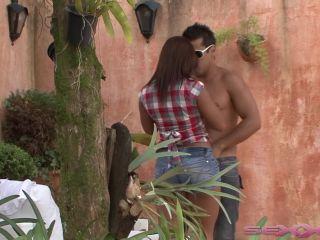 Fernanda Hot - Scene 4 in Sorvetesao , teen gay hardcore porn on big ass