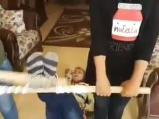 Falaka Arab