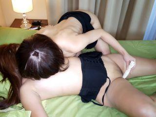 Thai Party Chicks For a Farang Cock 4k , hardcore lesbian hentai on hardcore porn