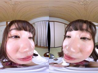 VRVR-053 B - Japan VR Porn, asian boy porn on virtual reality