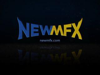 Porn online Feet slave – Newmfx – Queen's feet