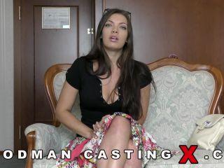 WoodmanCastingx.com- Ellie Springlare casting X-- Ellie Springlare