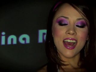 free porn clip 19 busty fuck asian cumshot | adult clip 41 free porn video 8 This Is Why I'm Hot, big ass tits beautiful on japanese porn , big asses 2016 on japanese porn  | japanese