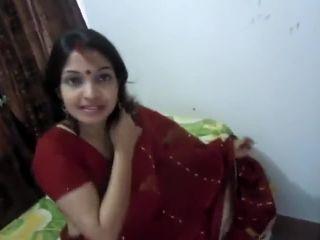 Bangladeshi girl puza