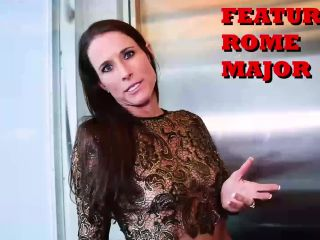 Sofie Marie - Hot Wife Cuckhold By Phone 4 Face Fuck