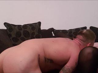 Harmony Reigns - FUCK ME IN 2 THE SOFA AND GIVE ME FACIAL - FullHD 108 ...