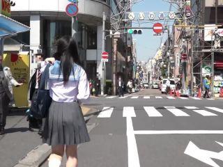 clip 16 hardcore orgies porn / rape / japanese porn