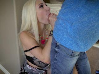 Skylar Vox E831 - PornFidelity - fullhd