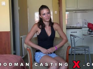 Anelly casting  2013-09-10