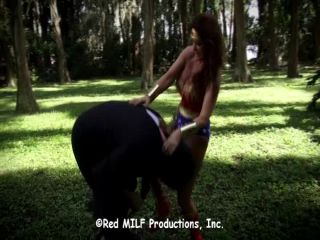 DID1108 Wunder Woman Cloned