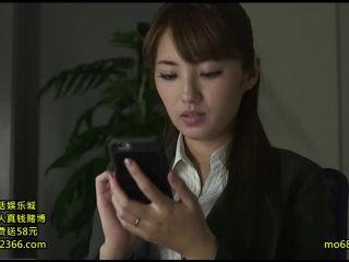 RBD-807 Woman Woke Up To The Masochist 3 Tsubasa Amami Haneda Riko