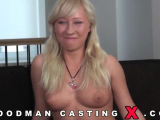 WoodmanCastingx.com- Nika Star casting X-- Nika Star