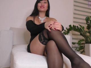 Babe tyra porn Kinky Asian