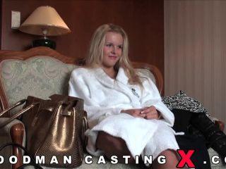 WoodmanCastingx.com- Mia Angelo casting X