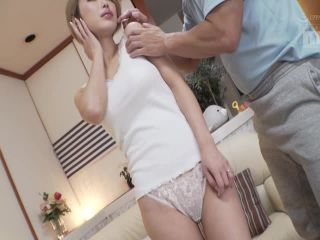 JAV New Releases - Once She Cums, Her Orgasmic Spasming Never Stops - ...