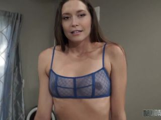 Summer Glau with Her Lover Final Sex Porn DeepFake